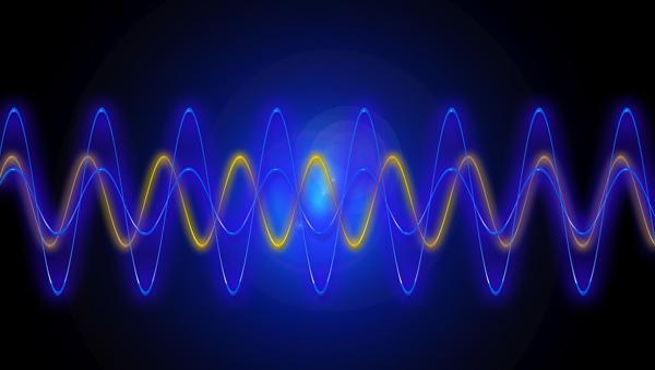 کم شنوایی در فرکانس پایین