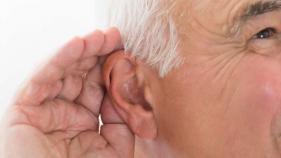 درمان کم شنوایی - بهترین روش برای آن